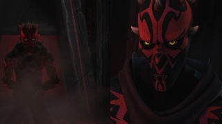 darth-maul-star-wars-rebels