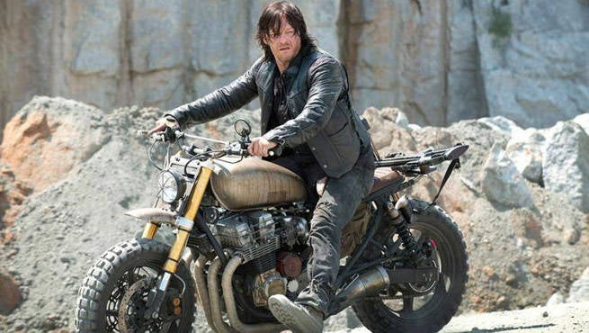 http://media.comicbook.com/2016/03/daryl-bike-header-176474.jpg