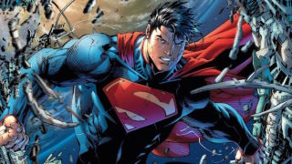 dc-comics-man-of-steel-2712377-1920x1200-970x545