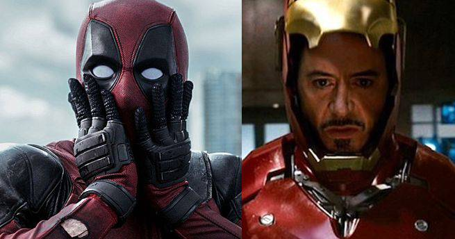 deadpool-iron-man