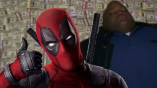 deadpoolboxofficeb