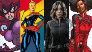 disney-infinity-marvel-women