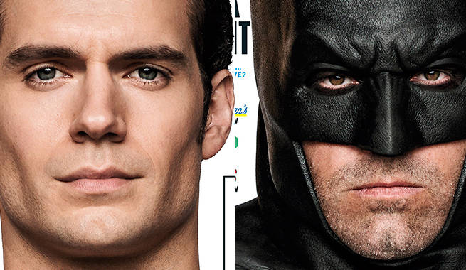 entertainment-weekly-bvs-covers