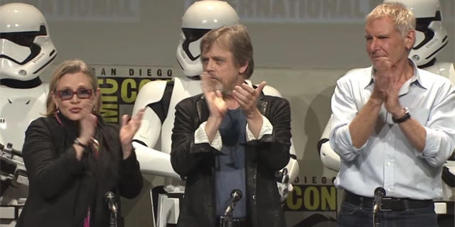 fisher-hamill-ford-sdcc