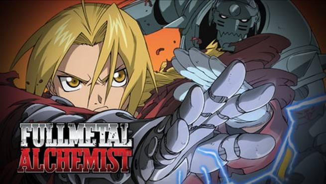 """R�sultat de recherche d'images pour """"fullmetal alchemist"""""""
