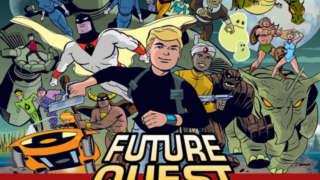 Future-Quest-promo_56a96b0d86da9051306406