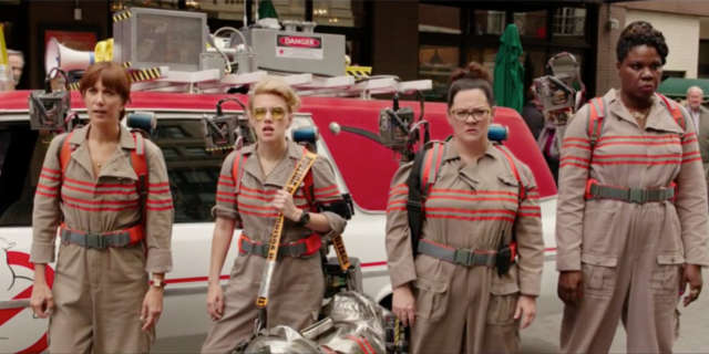 ghostbusters-team-shot