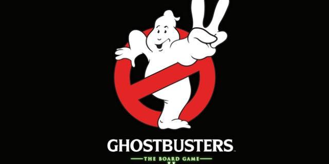 GhostbustersIIBoardgameHeader