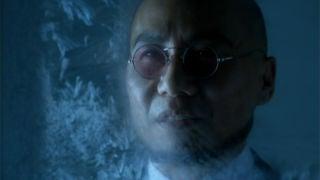 Gotham-213-hugo-strange-ice