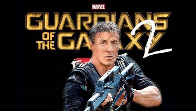 GuardiansGalaxy2Stallone