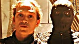 jay-mewes-zoom-the-flash