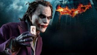 JokerDarkKnightSideshowHeader