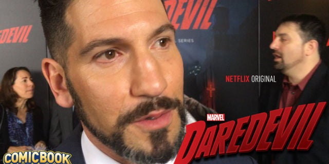 Jon-Bernthal-Punisher-daredevil