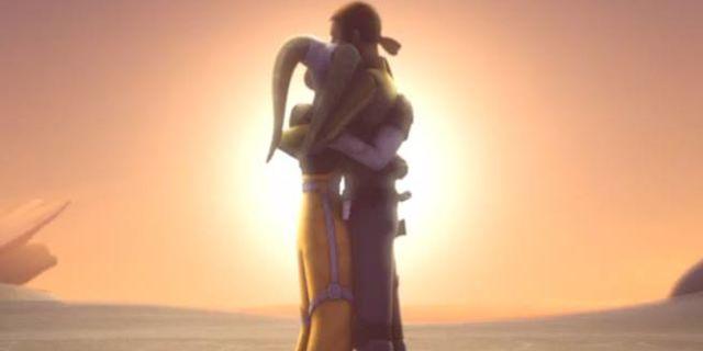 kanan-hera-goodbye-hug