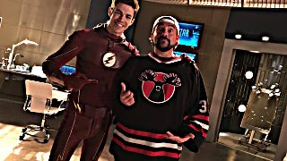 Kevin-Smith-Grant-Gustin