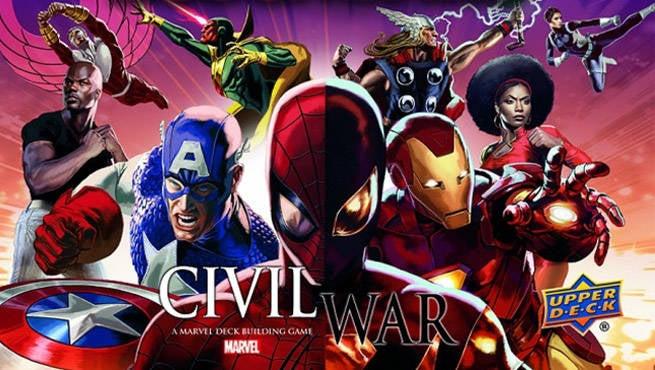 Image result for legendary civil war
