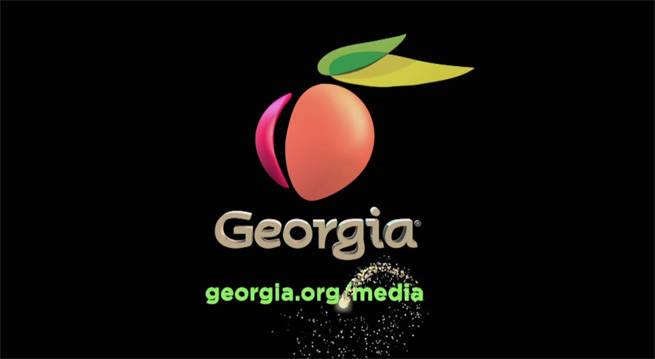Time Warner, Fox, Viacom, Sony Join Outcry Against Georgia Discrimination Bill