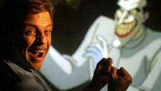 Mark Hamill Joker Header