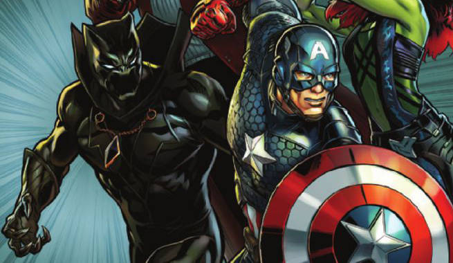 marvel-avengers-alliance-2-header