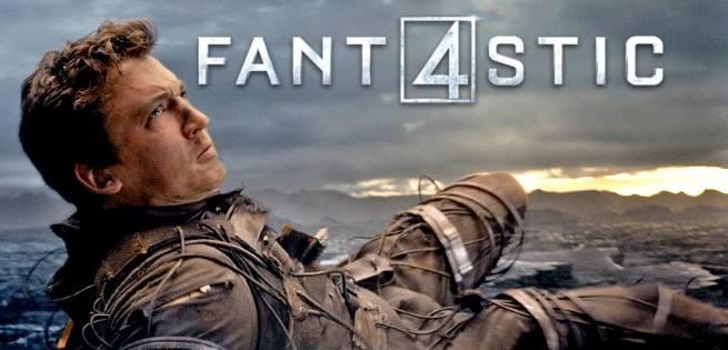 Fantastic Four Star Miles Teller Reflects On Film's Failure