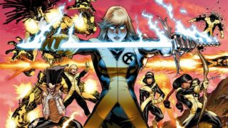 new-mutants-vol-3-1-full-cover-135665