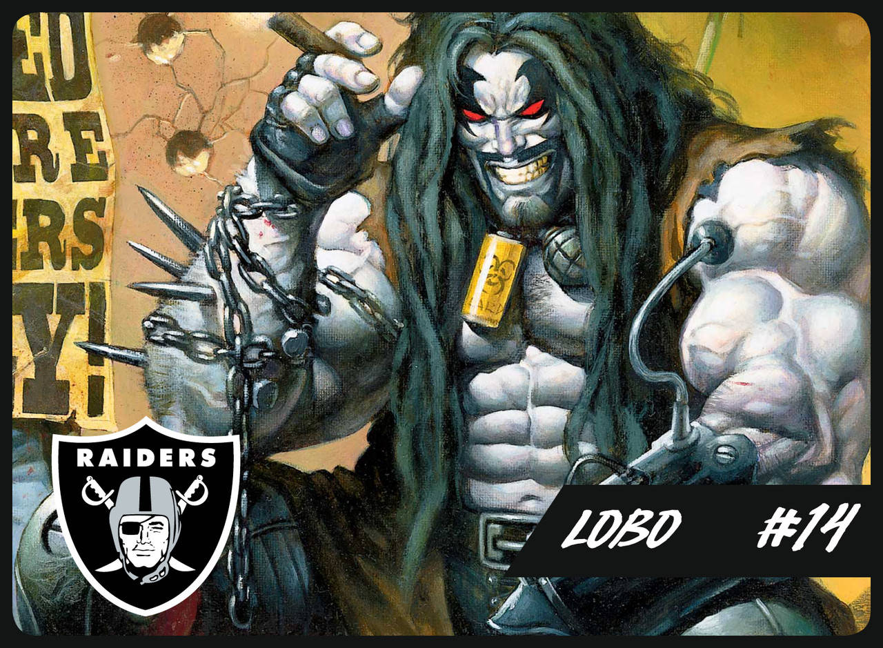 oakland-raiders-lobo_pg_600