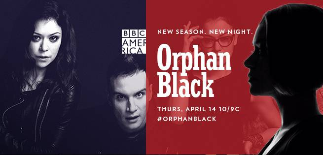 orphanblackseason4