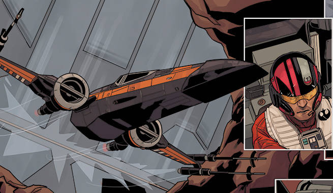 poe-dameron-1-preview-header
