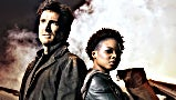 Powers Season2 SharltoCopleySusanHeyward