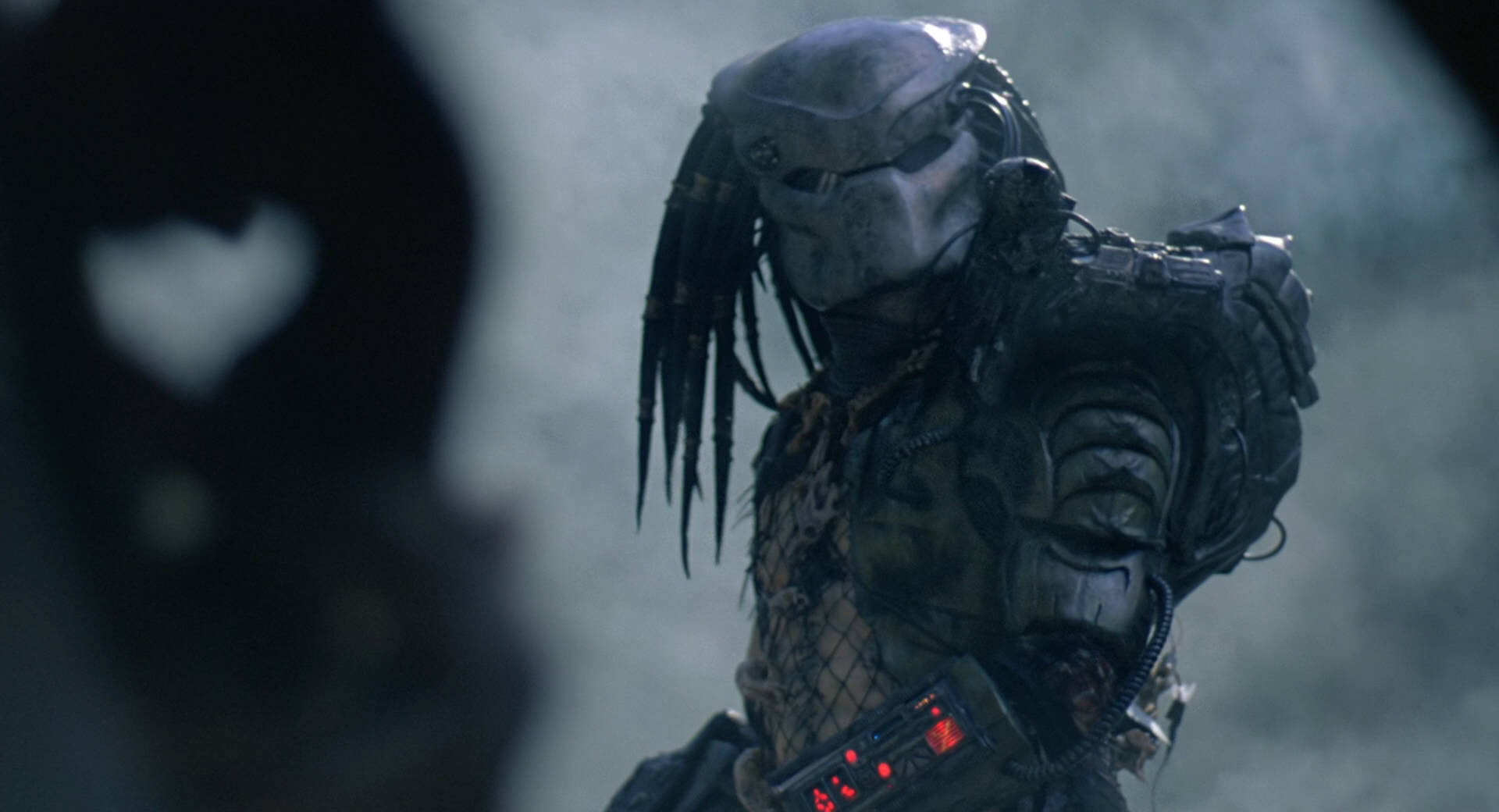 Predator Reboot To Start Filming As Early As Next Month