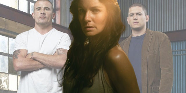 Prison-Break-Callies