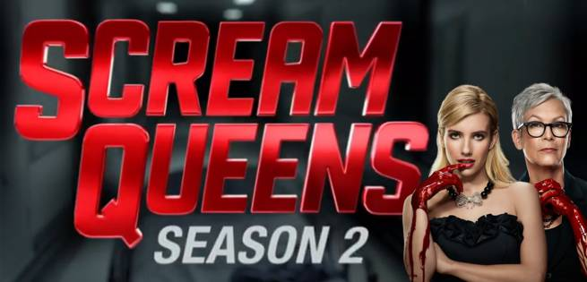 screamqueensseason2