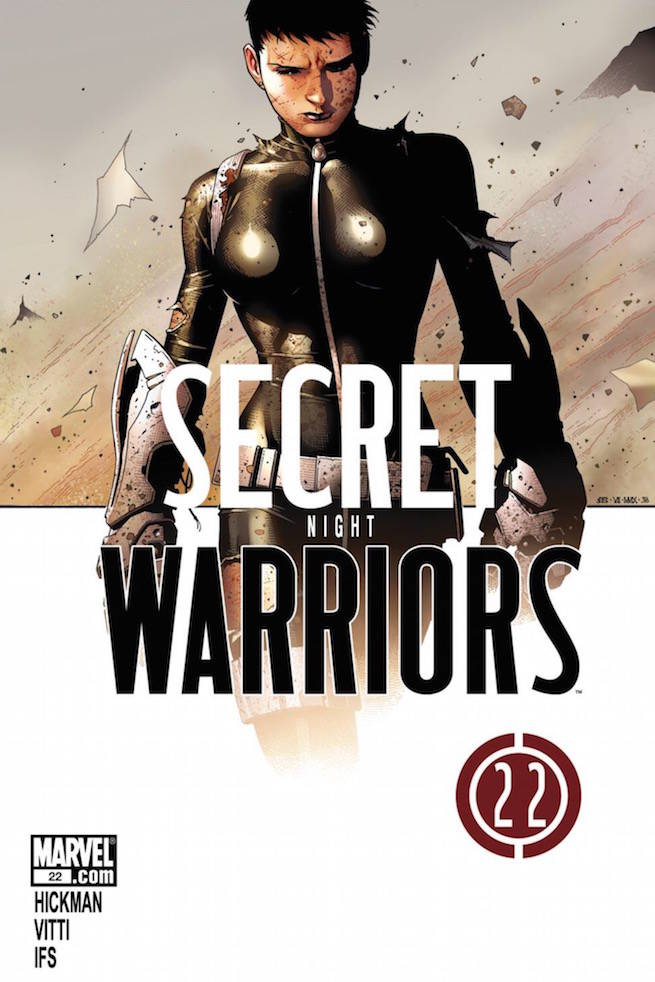 secret-warriors-22-cover-125610