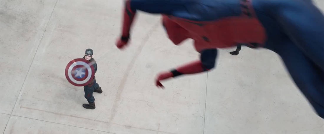 spider-man-civil-war-flip