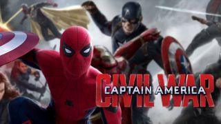 spidermancivilwar3