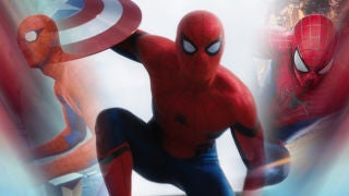 SpidermanLiveactionheader