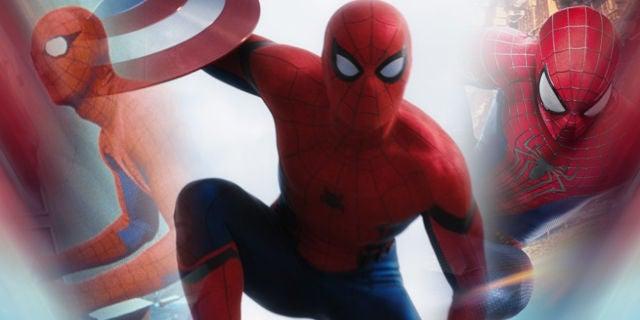 SpidermanLiveactionheader