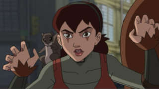 squirrel-girl-animated