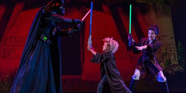 Star Wars Day DisneyCruise Header