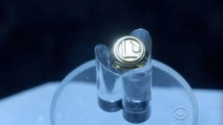 Supergirl-Legion-ring