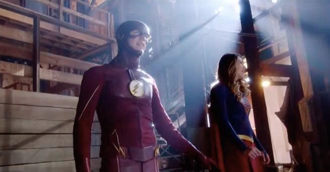Supergirl-The-Flash-034