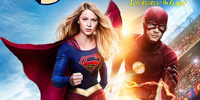 supergirl-worlds-finest-flash-header