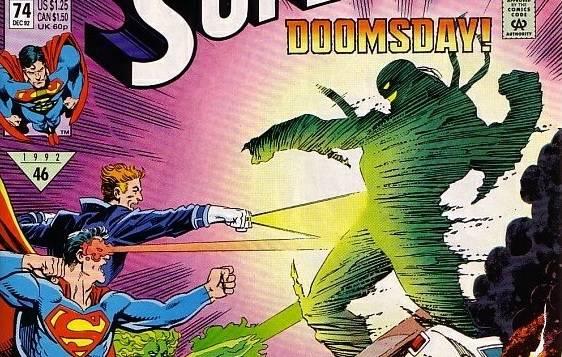 superman-74