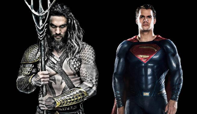 superman-aquaman-bvs