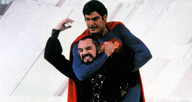 superman-II-terence-stamp zps3c6f6ed1