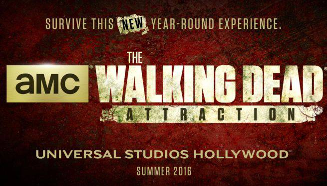 the-walking-dead-attraction
