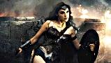 Wonder Woman Lasso Header