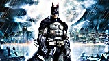 Arkham Collection PS4XB