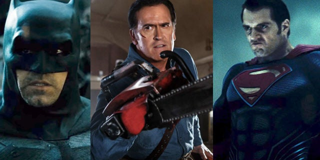 ash-vs-batman-vs-superman
