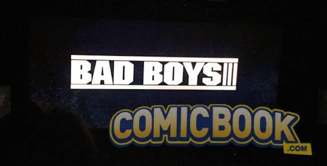 Bad Boys 3  Bad-boys-iii-178739